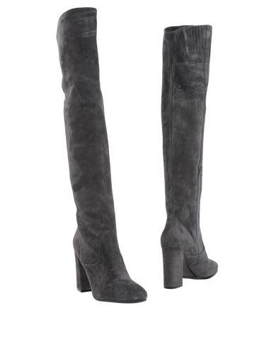 Zapatos de hombres y mujeres mujeres mujeres de moda casual Bota Spaziomoda Mujer - Botas Spaziomoda - 11225055RK Negro 73288c