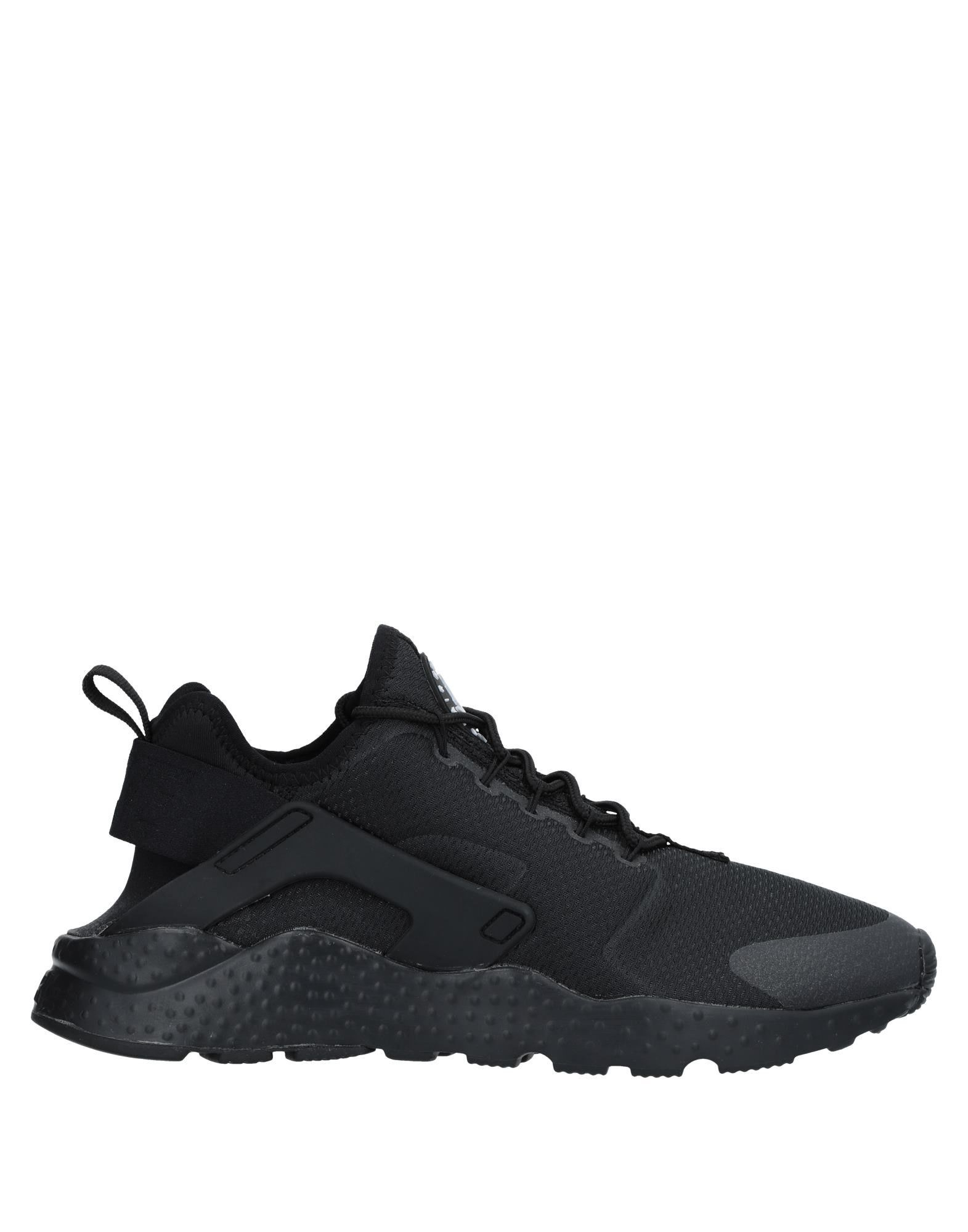 Stilvolle billige Schuhe Nike  Air Huarache Run Ultra  11225057MH