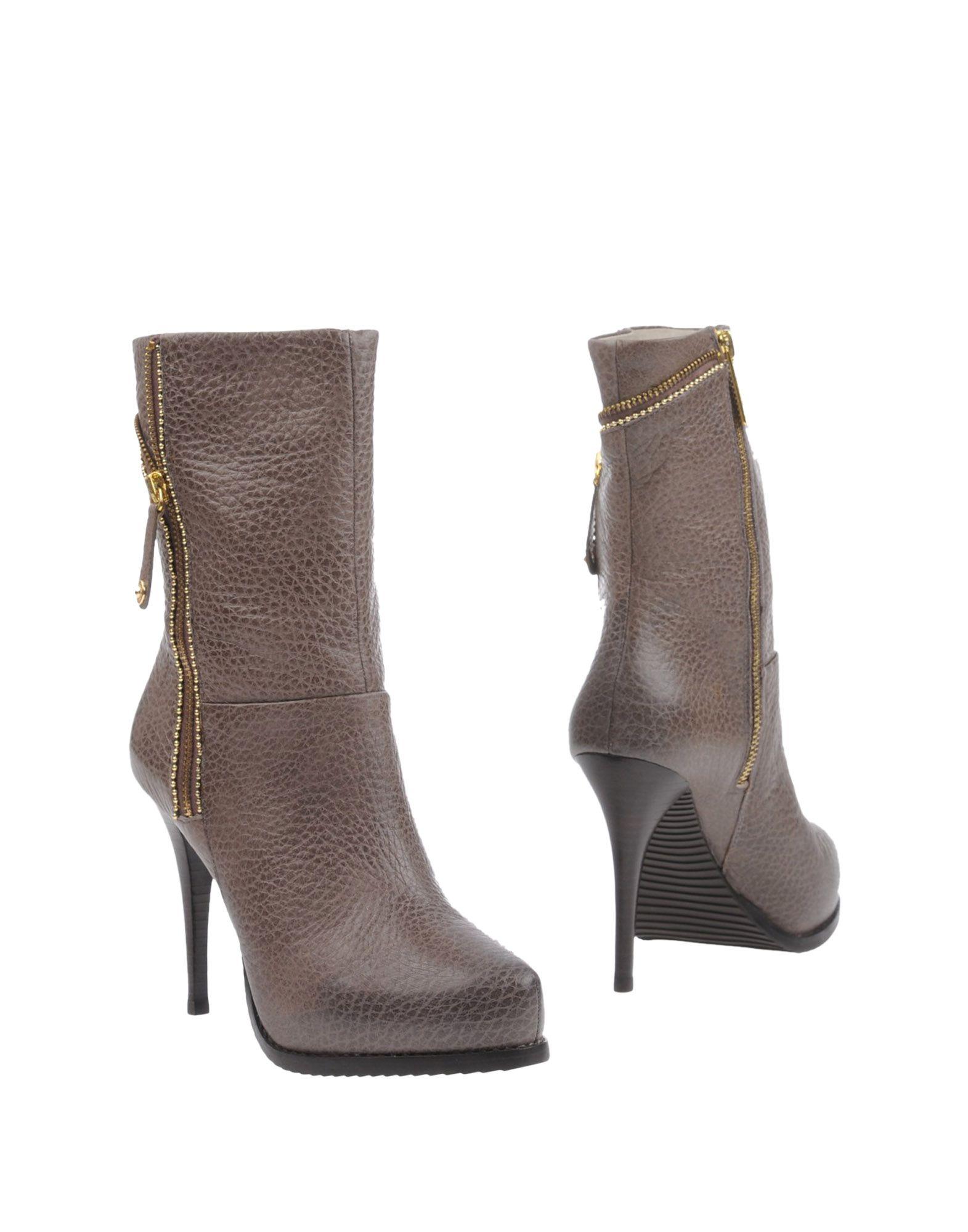 Liu •Jo Shoes Stiefelette Damen  11225076MN
