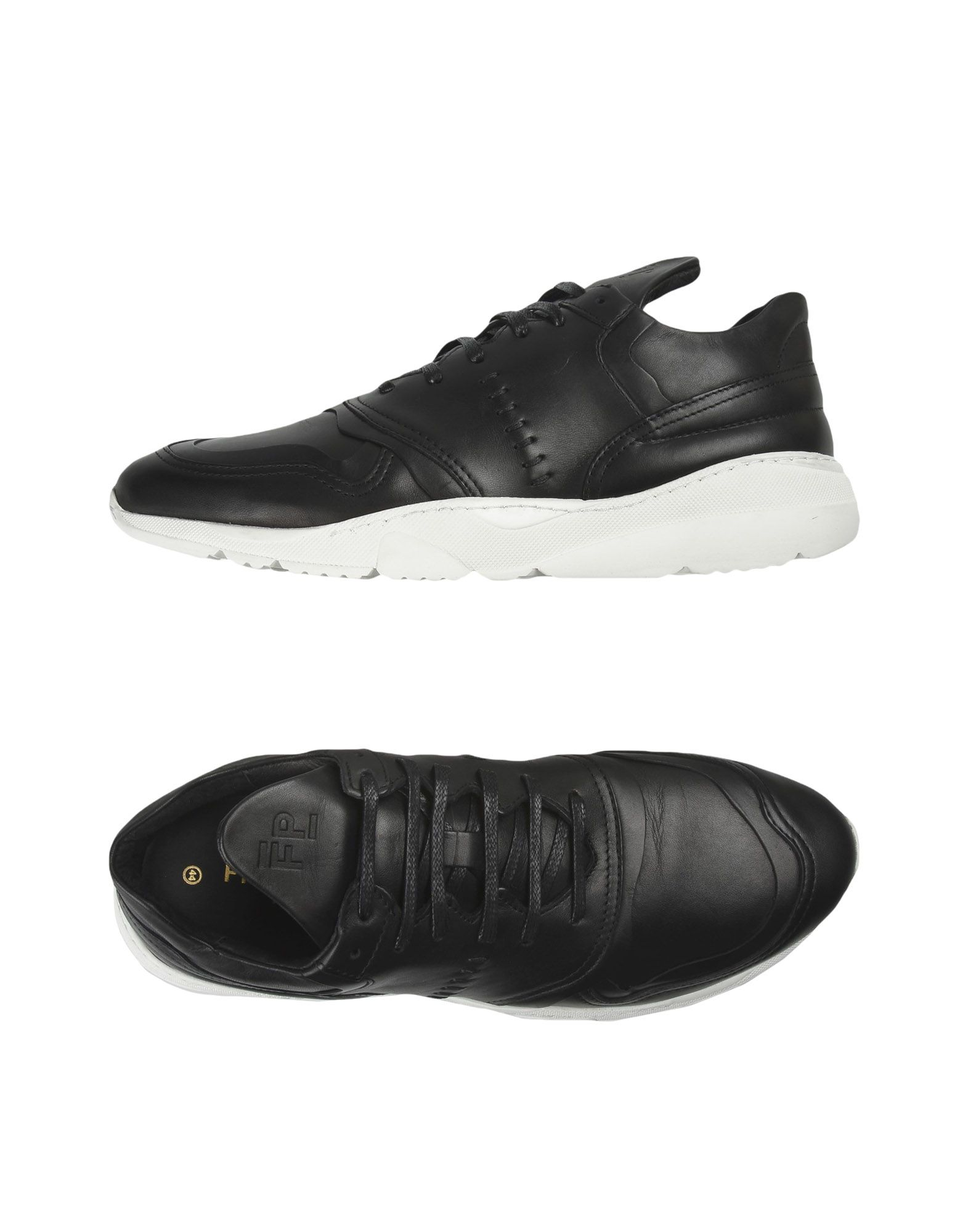 Sneakers Filling Pieces Oc Runner Ss17-127 - Uomo - 11225089BW