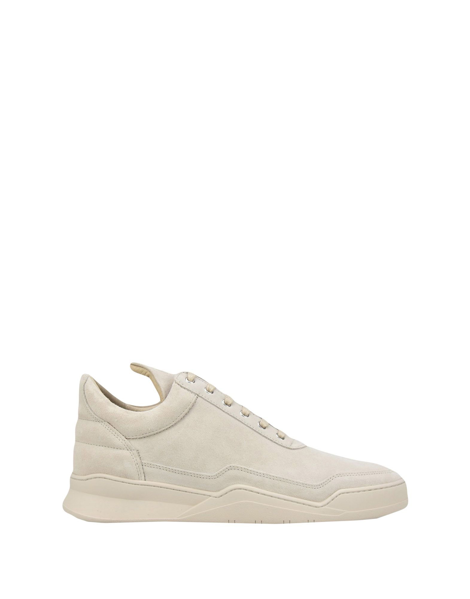 Filling Pieces - Low Top - Sneakers - Pieces Men Filling Pieces Sneakers online on  Canada - 11225114MM 920c2d