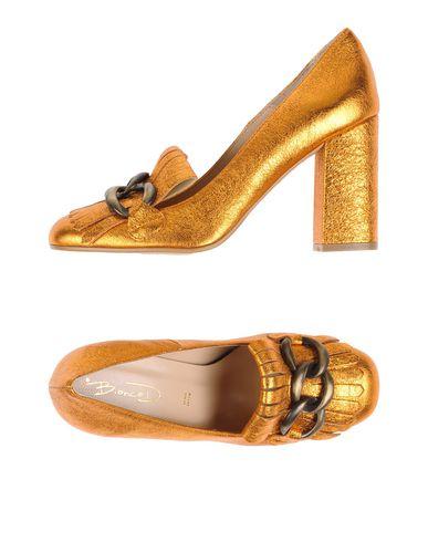 BIANCA DI - Loafers