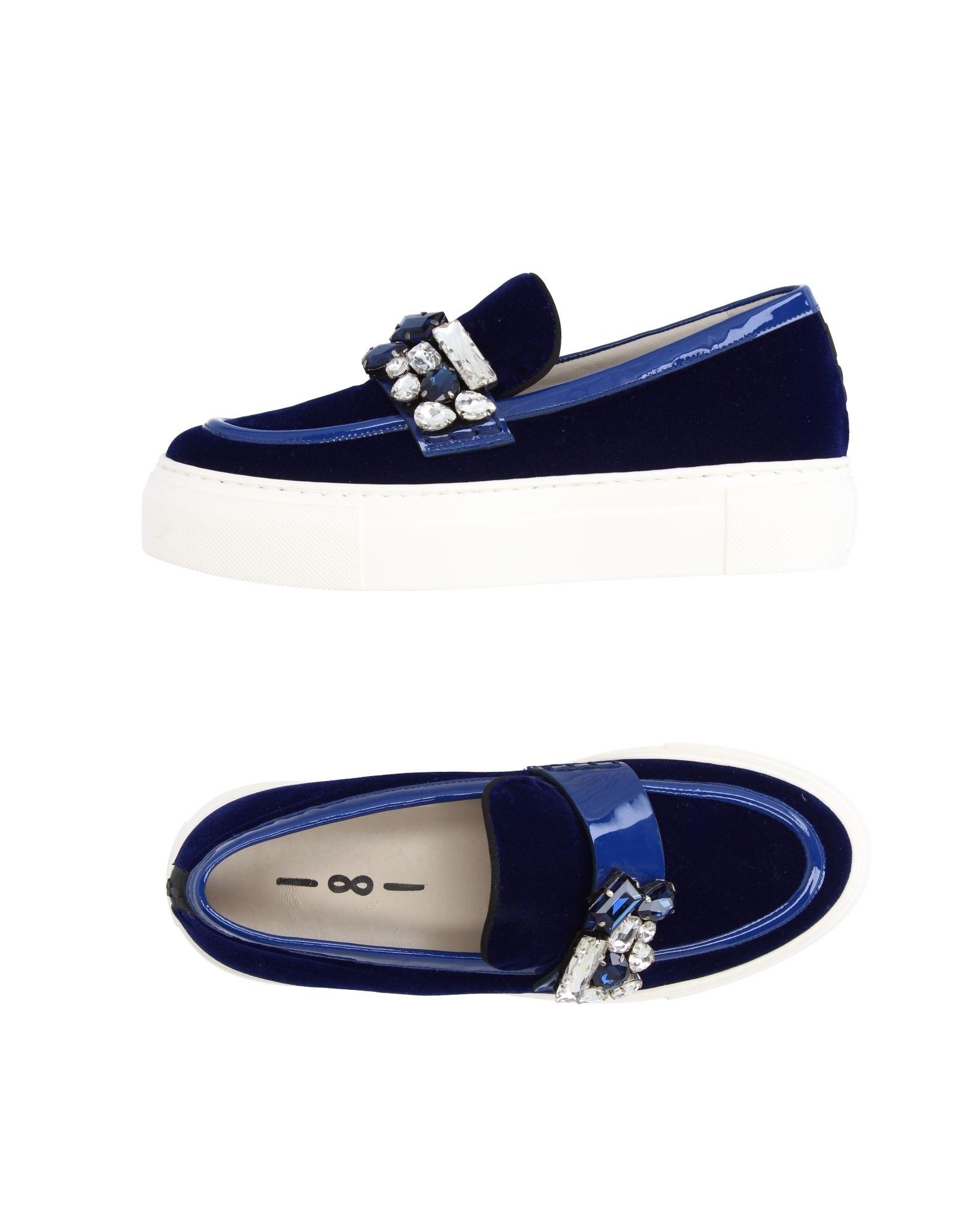 181  By Alberto Gozzi Sneakers Damen  181 11225159QOGut aussehende strapazierfähige Schuhe f87a11
