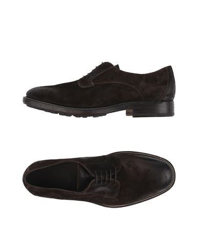 buy cheap buy clearance online cheap real N.D.C. MADE BY HAND Laced shoes 3pW3EZ5pLp