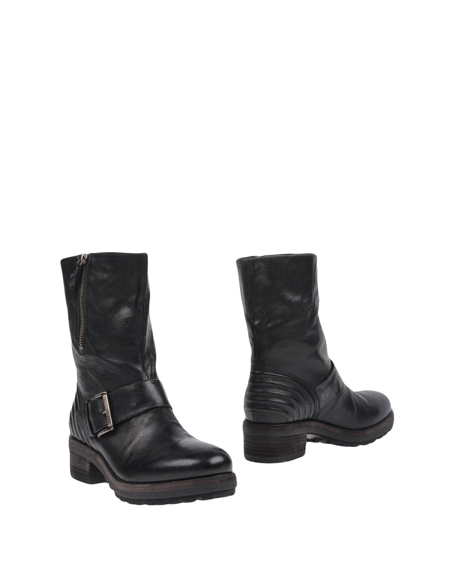 Vic Stiefelette Damen Schuhe  11225224SAGut aussehende strapazierfähige Schuhe Damen f1332c