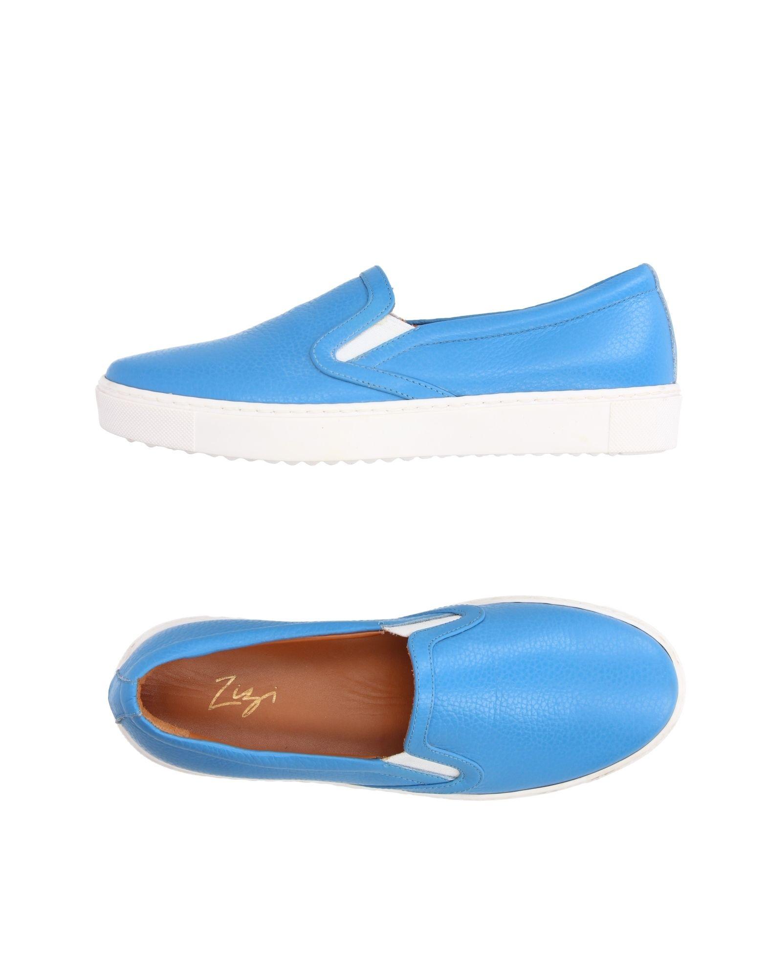 Sneakers Zizi By Florsheim Donna - 11225314WF