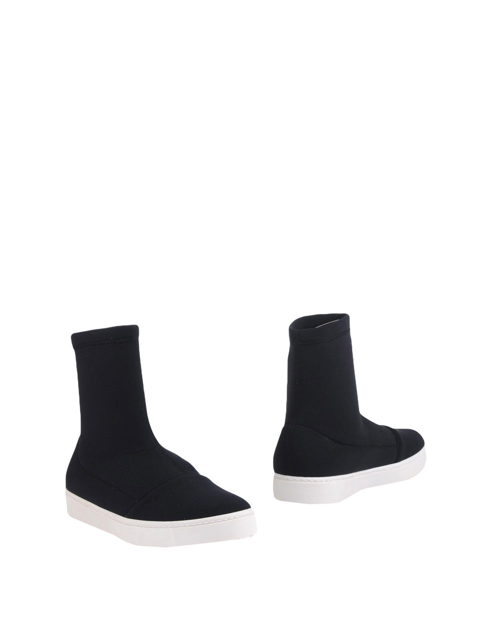 Stilvolle billige Schuhe Zizi By Florsheim Stiefelette Damen  11225330XM
