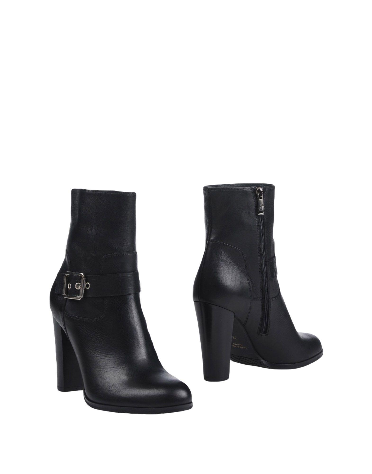 Vetiver Stiefelette Damen  11225337BG Gute Qualität beliebte Schuhe
