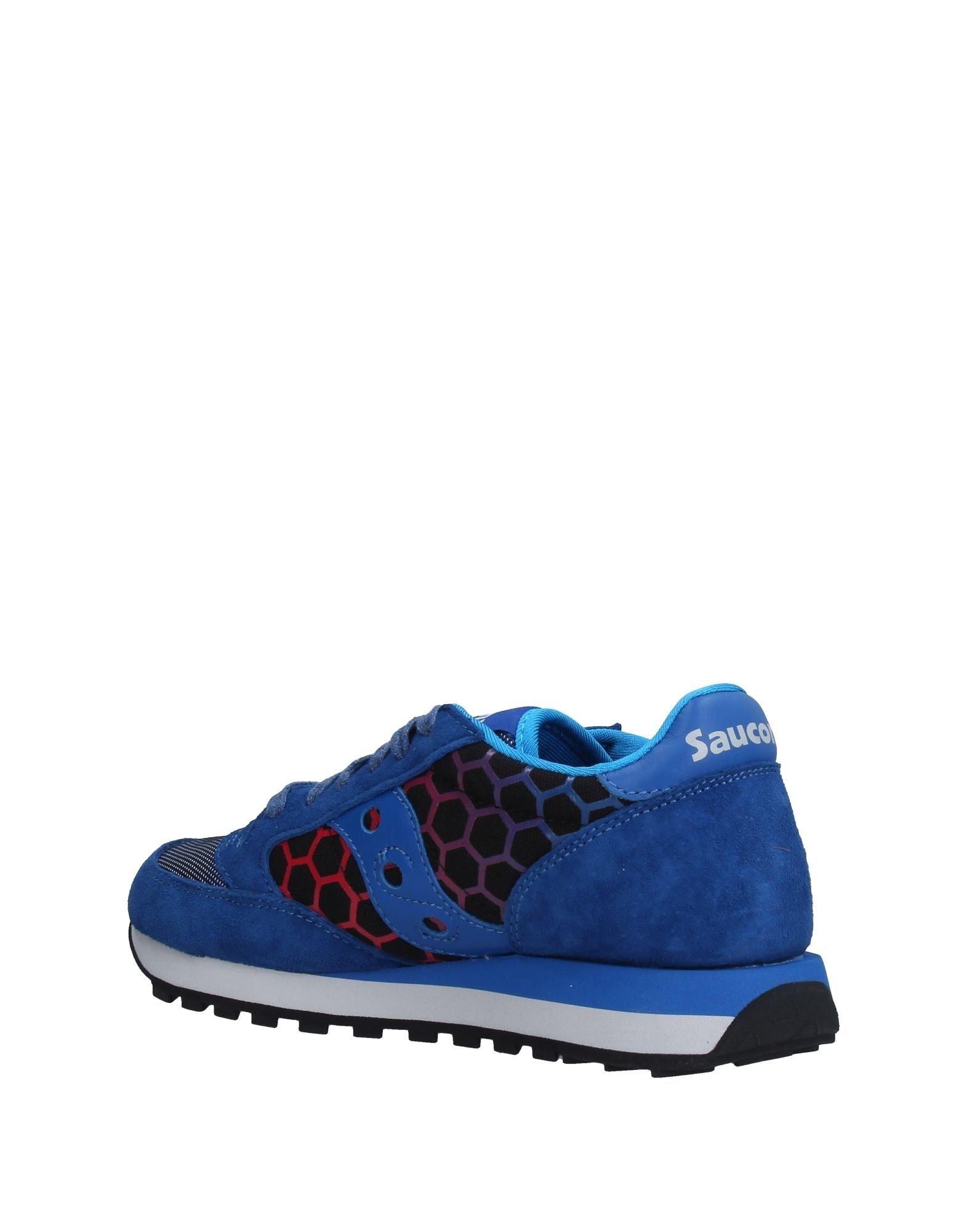 11225404XG Saucony Sneakers Herren  11225404XG  697999