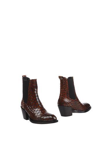 ELENA IACHI Chelsea boots Angebot xYwxRUr