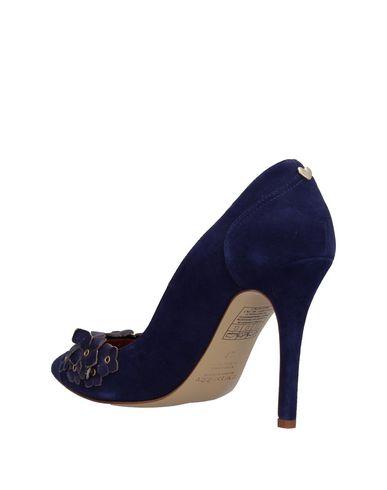 Twin-satt Shoe Simona Barbieri billig veldig billig utløp real 2015 nye online billige priser tappesteder billig pris UJ8NNCw9V