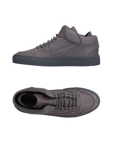 Mason Garments Sneakers - Men Mason Garments Sneakers online on YOOX United  States - 11225527RC