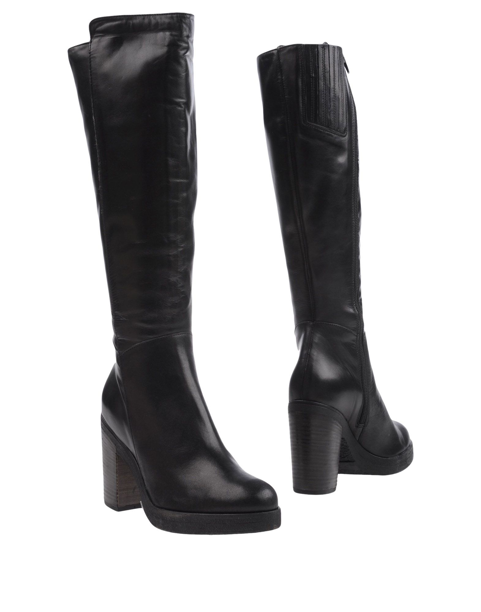 Paola Ferri aussehende Stiefel Damen  11225627XTGut aussehende Ferri strapazierfähige Schuhe 7aba81