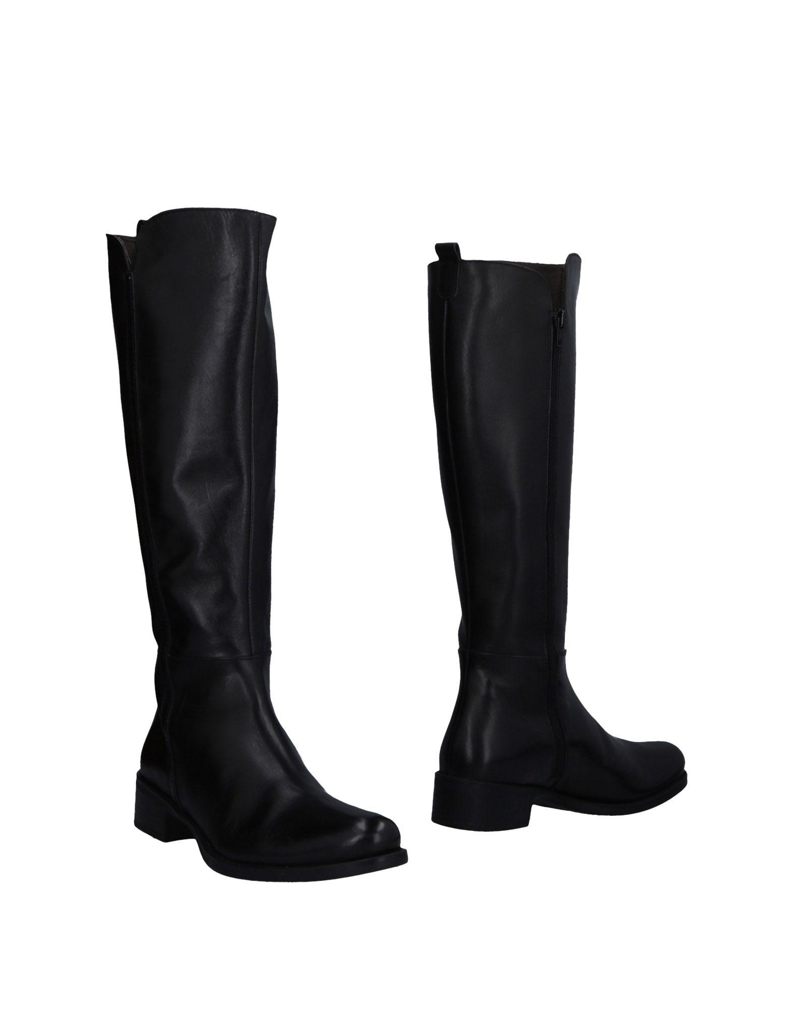 Paola Ferri strapazierfähige Stiefel Damen 11225760FJGut aussehende strapazierfähige Ferri Schuhe eacfa1