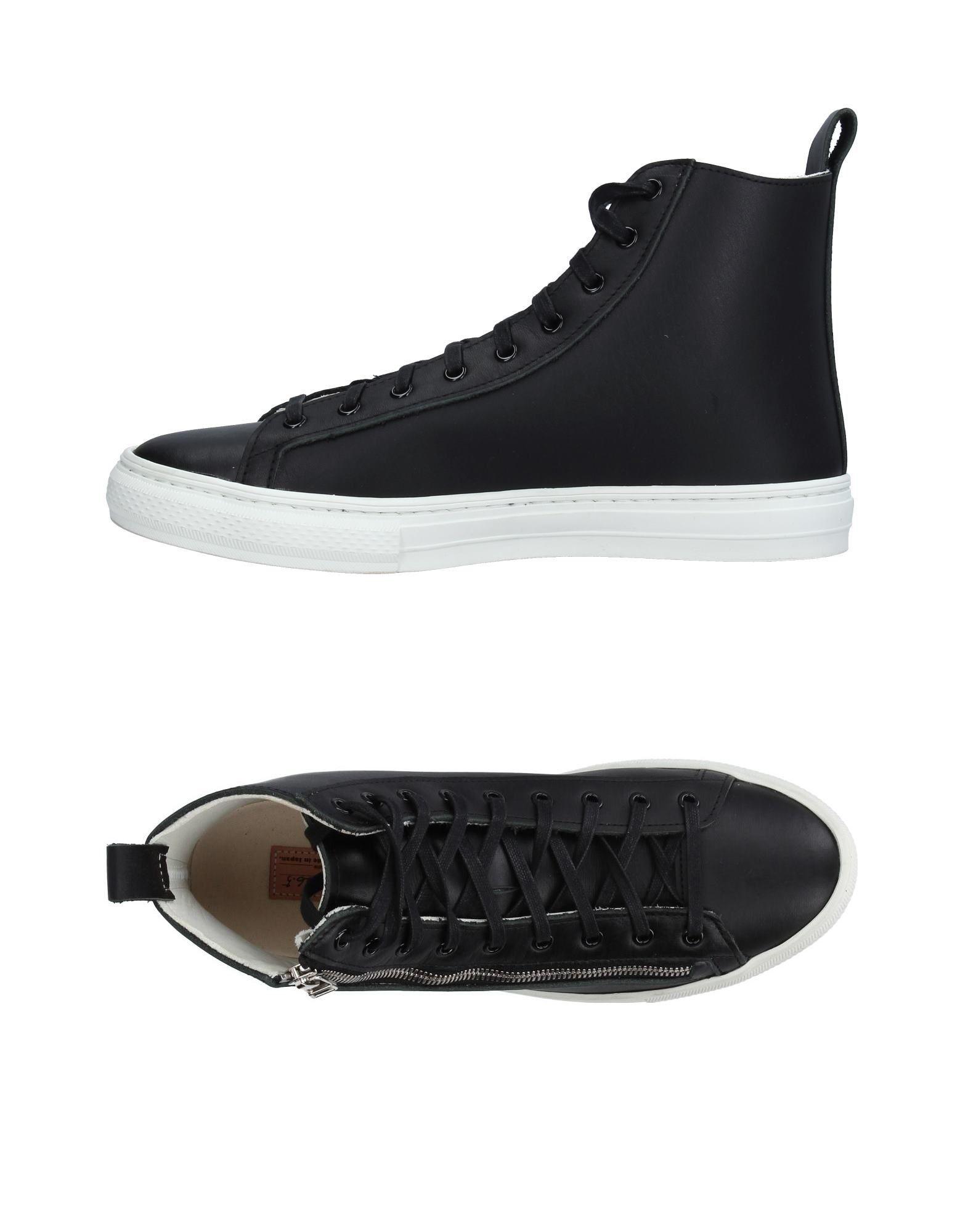 Sneakers Ras Donna - 11226986RL Scarpe economiche e buone