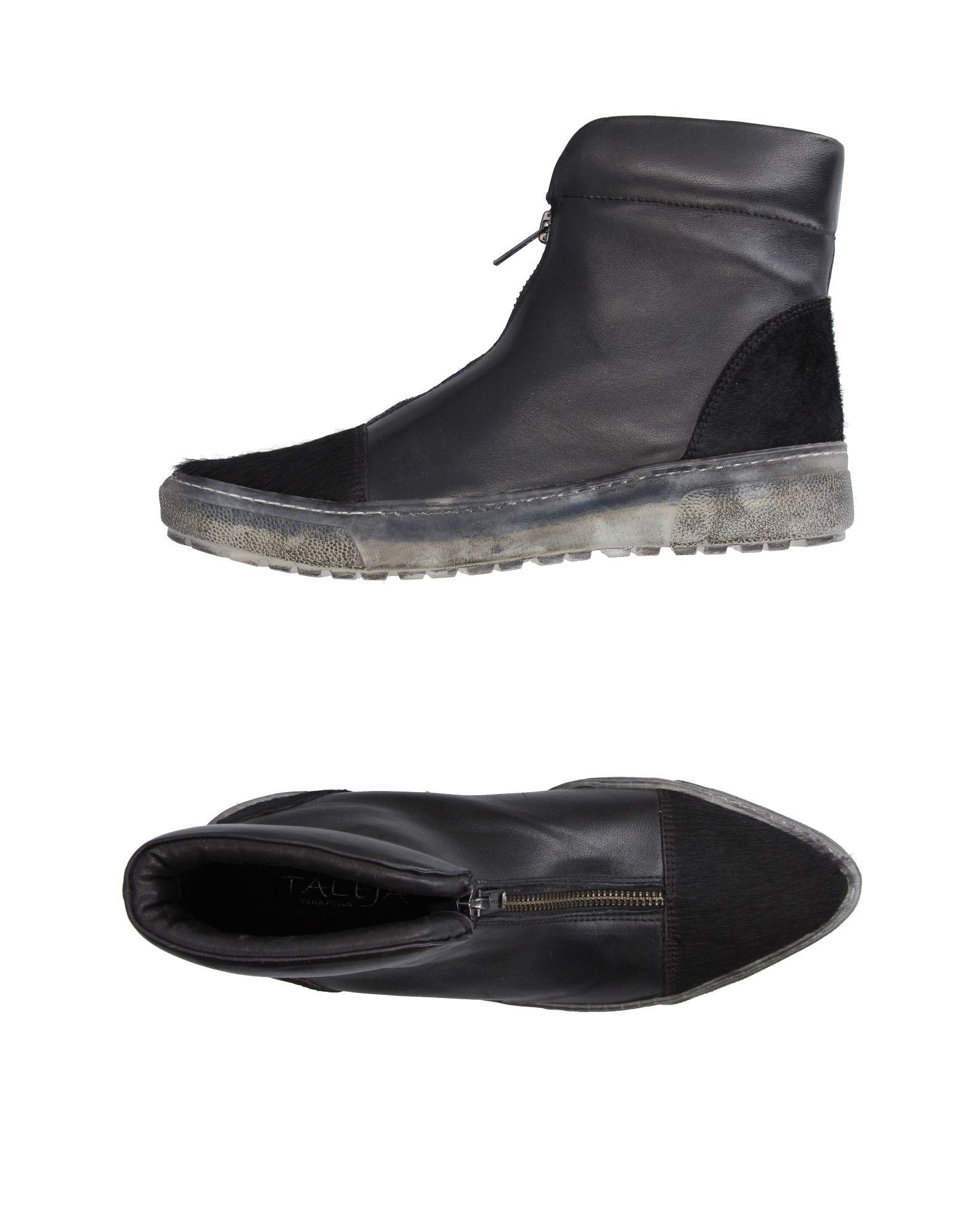 Sneakers Taleja Femme - Sneakers Taleja sur