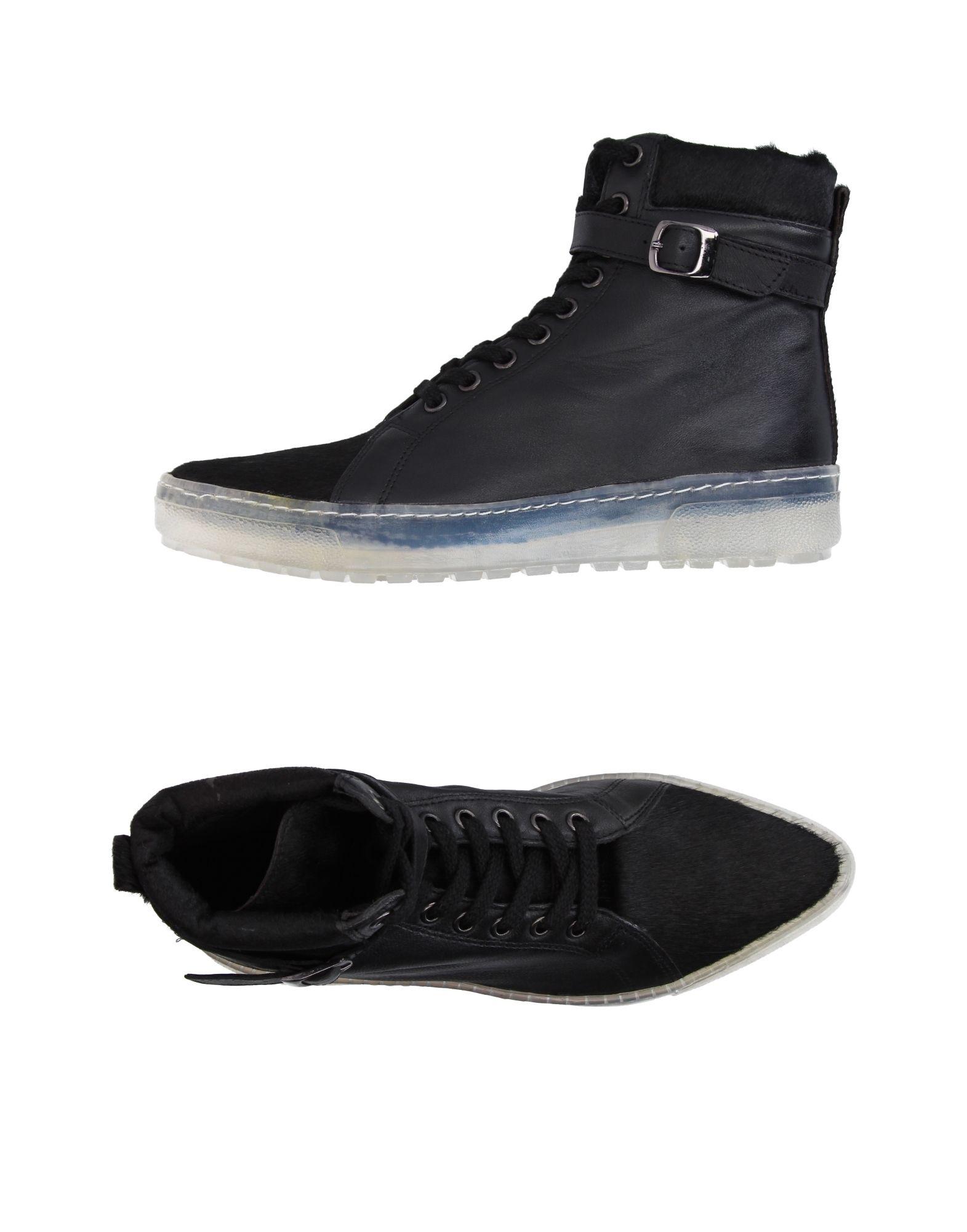 Taleja Preis-Leistungs-Verhältnis, Sneakers Damen Gutes Preis-Leistungs-Verhältnis, Taleja es lohnt sich ba1ec9