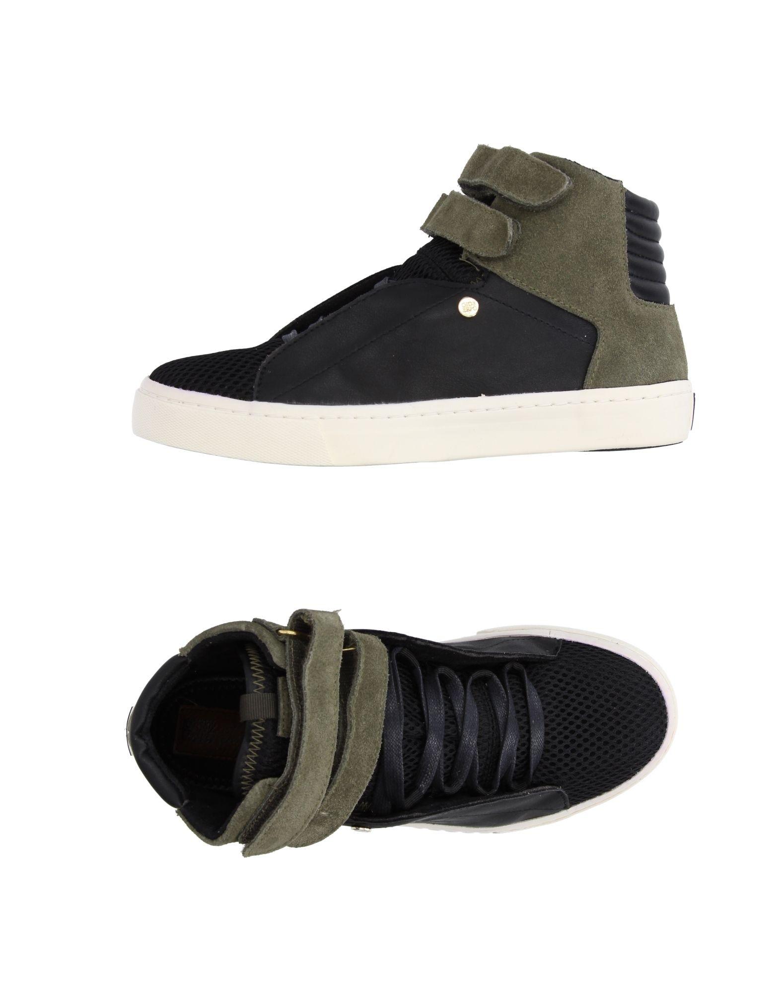 Gioseppo on Sneakers - Women Gioseppo Sneakers online on Gioseppo  Canada - 11225915TV 271425