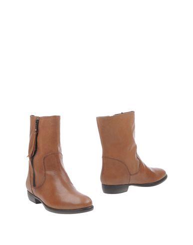 Zapatos de mujer Botín baratos zapatos de mujer Botín mujer Paola Ferri Mujer - Botines Paola Ferri   - 11225928TM 3f2153