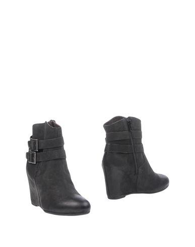 Zapatos Zapatos Zapatos de mujer baratos zapatos de mujer Botín Paola Ferri Mujer - Botines Paola Ferri   - 11225967CO 985a35