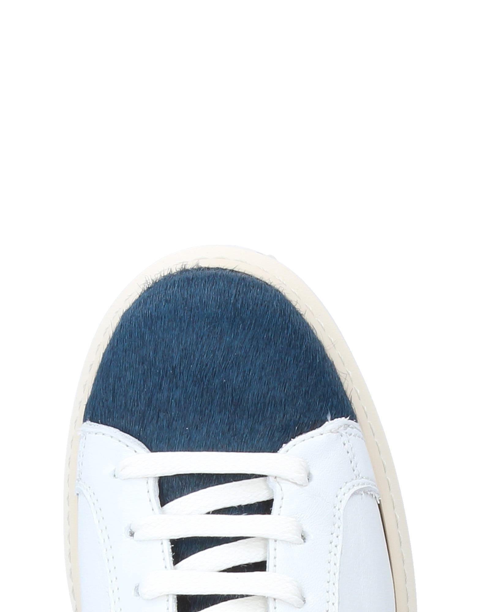 Stilvolle billige billige billige Schuhe Manuel Barceló Sneakers Damen  11225985BN 783c7a