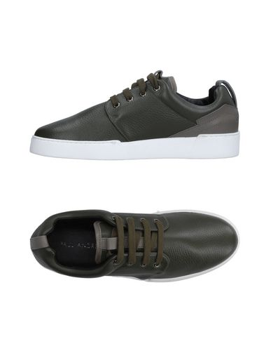 PAUL ANDREW Sneakers PAUL ANDREW Sneakers 0vqER