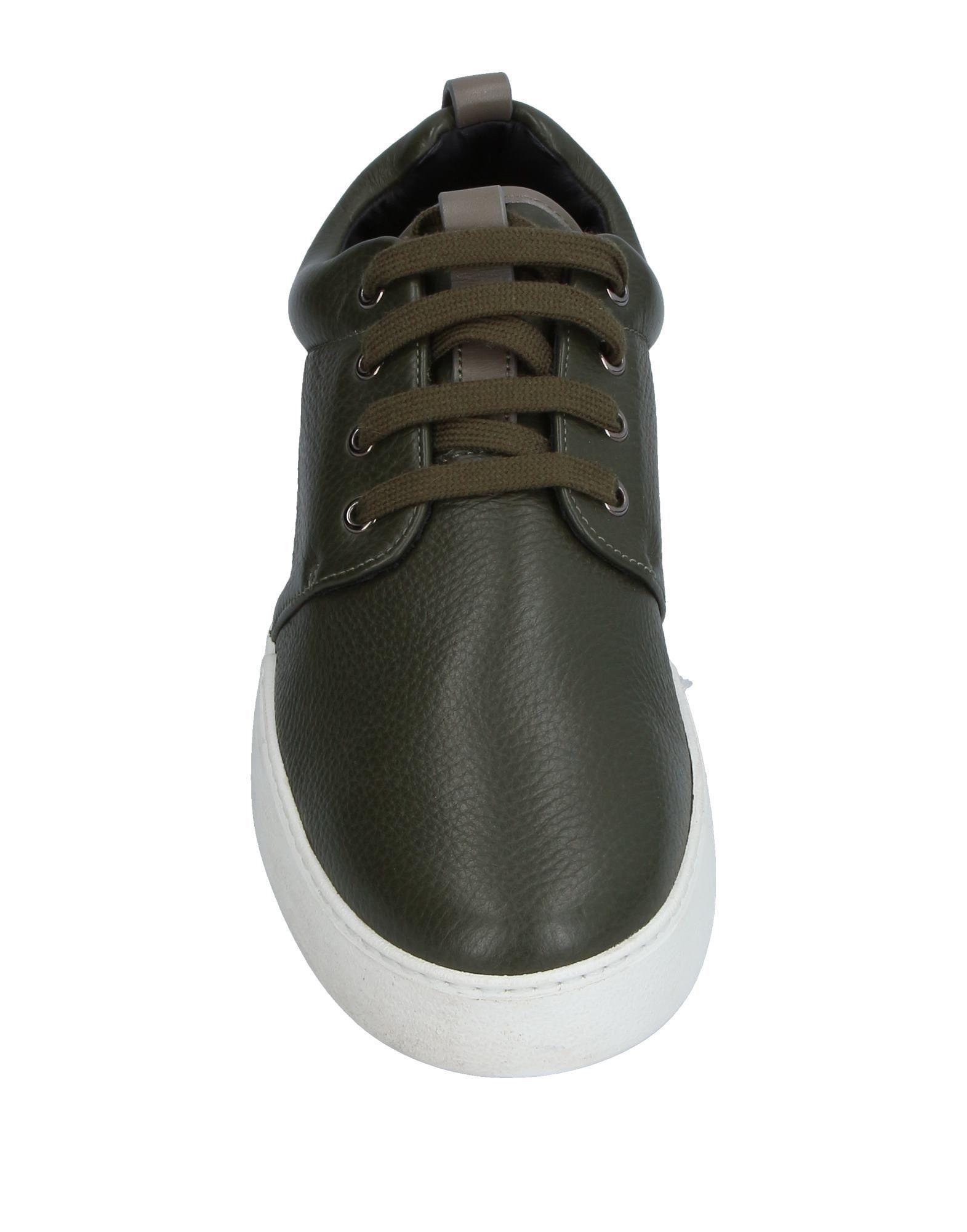 Sneakers Paul Andrew Femme - Sneakers Paul Andrew sur