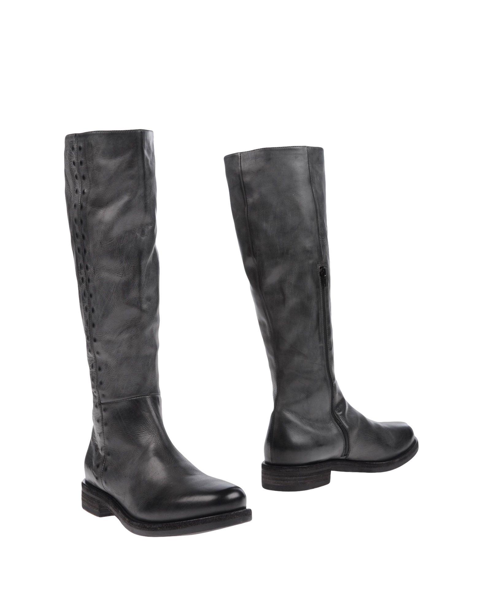 Rabatt Schuhe 11226025NI Vic Stiefel Damen  11226025NI Schuhe 174b55