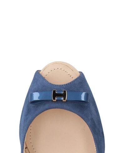 Hogan Shoe klaring butikken h9pXY