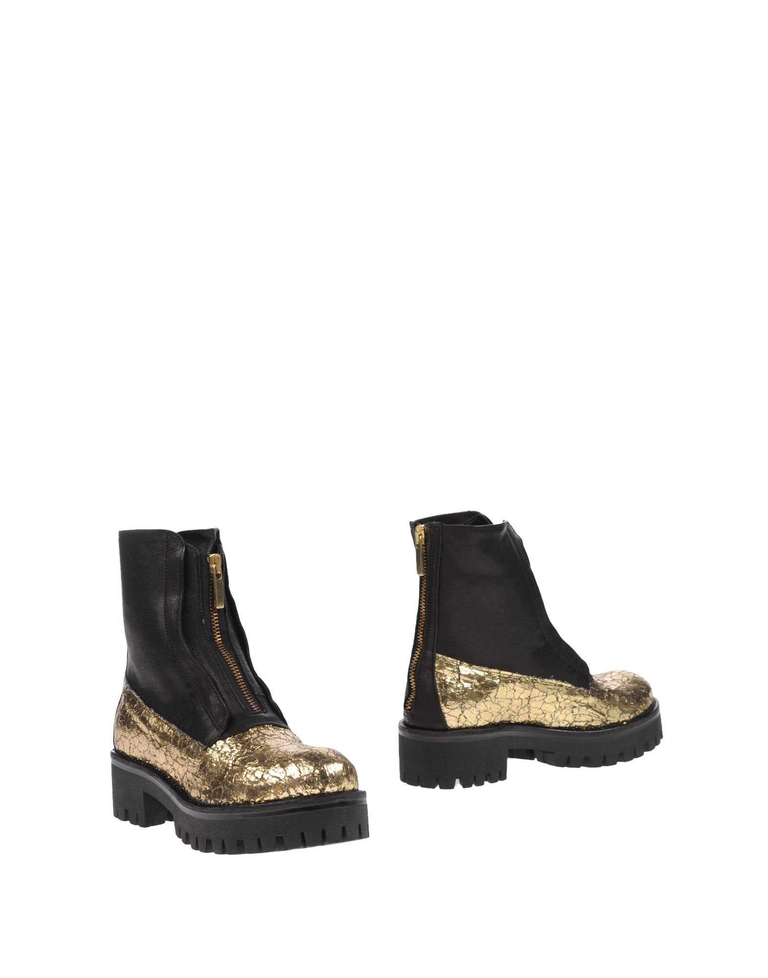 Stilvolle billige Schuhe Damen Tipe E Tacchi Stiefelette Damen Schuhe  11226068IC 55f45b