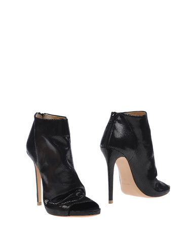 MARC ELLIS - Ankle boot