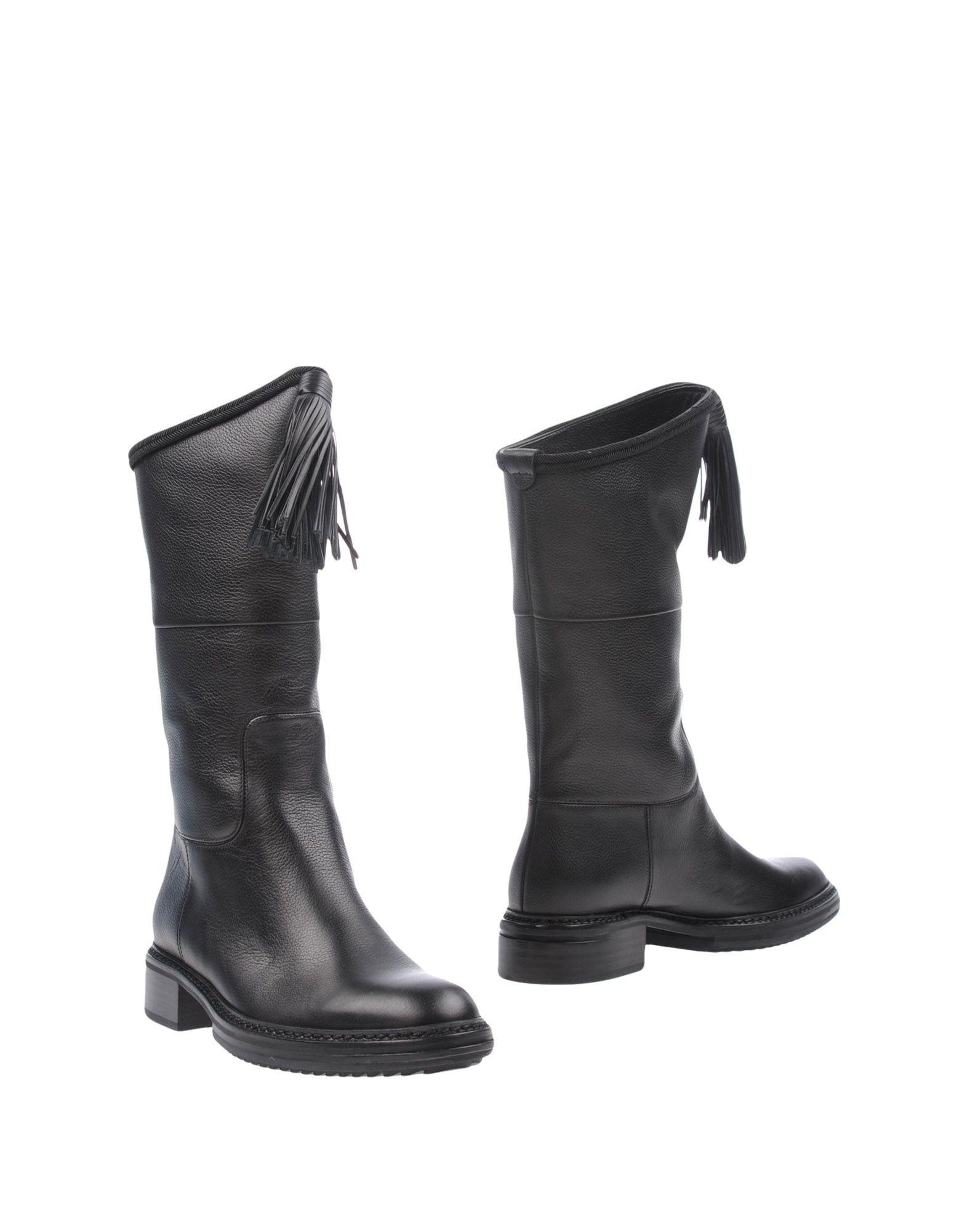 Stivali Lanvin Donna - 11226151HF Scarpe economiche e buone