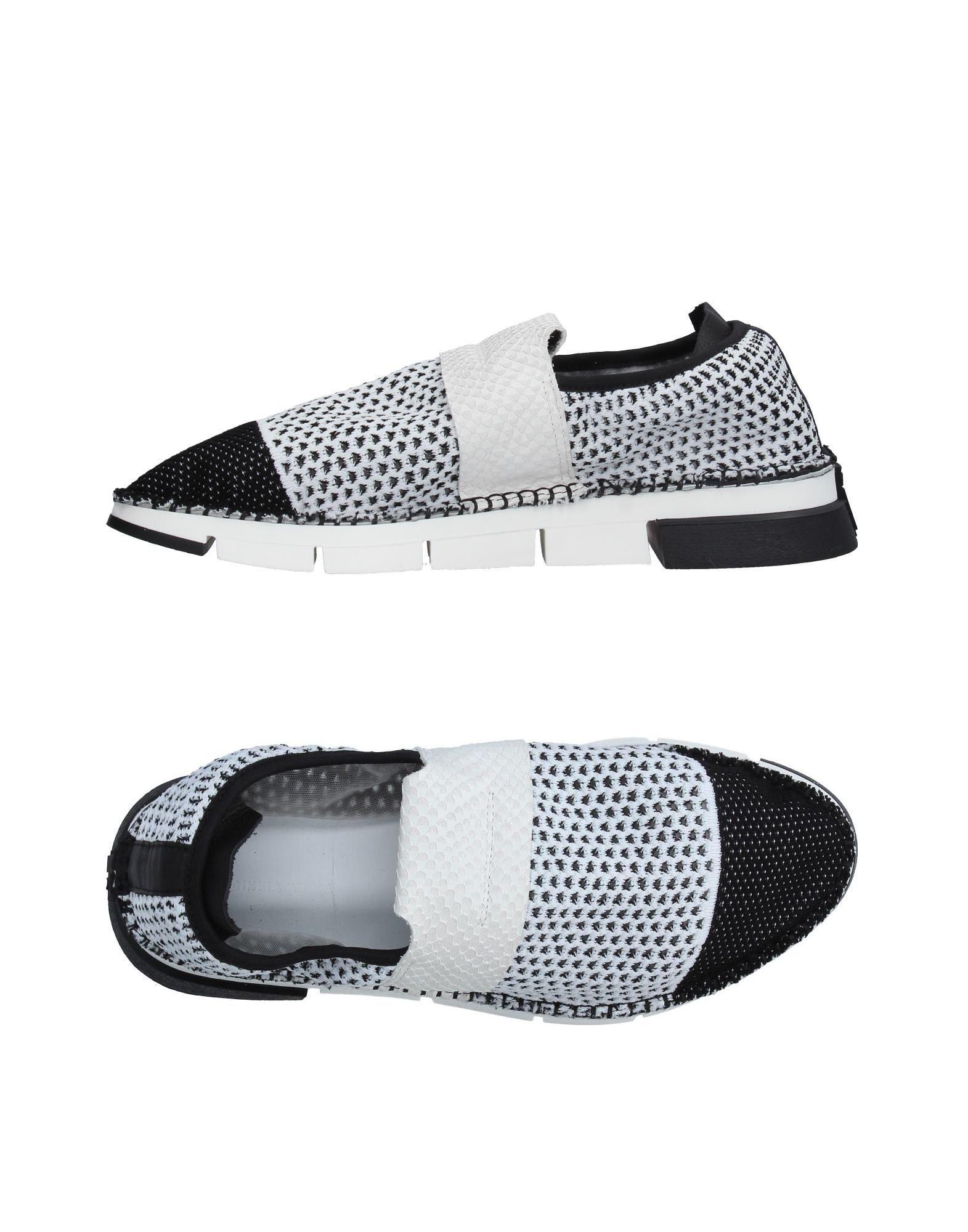 Sneakers Cinzia Araia Uomo - Acquista online su