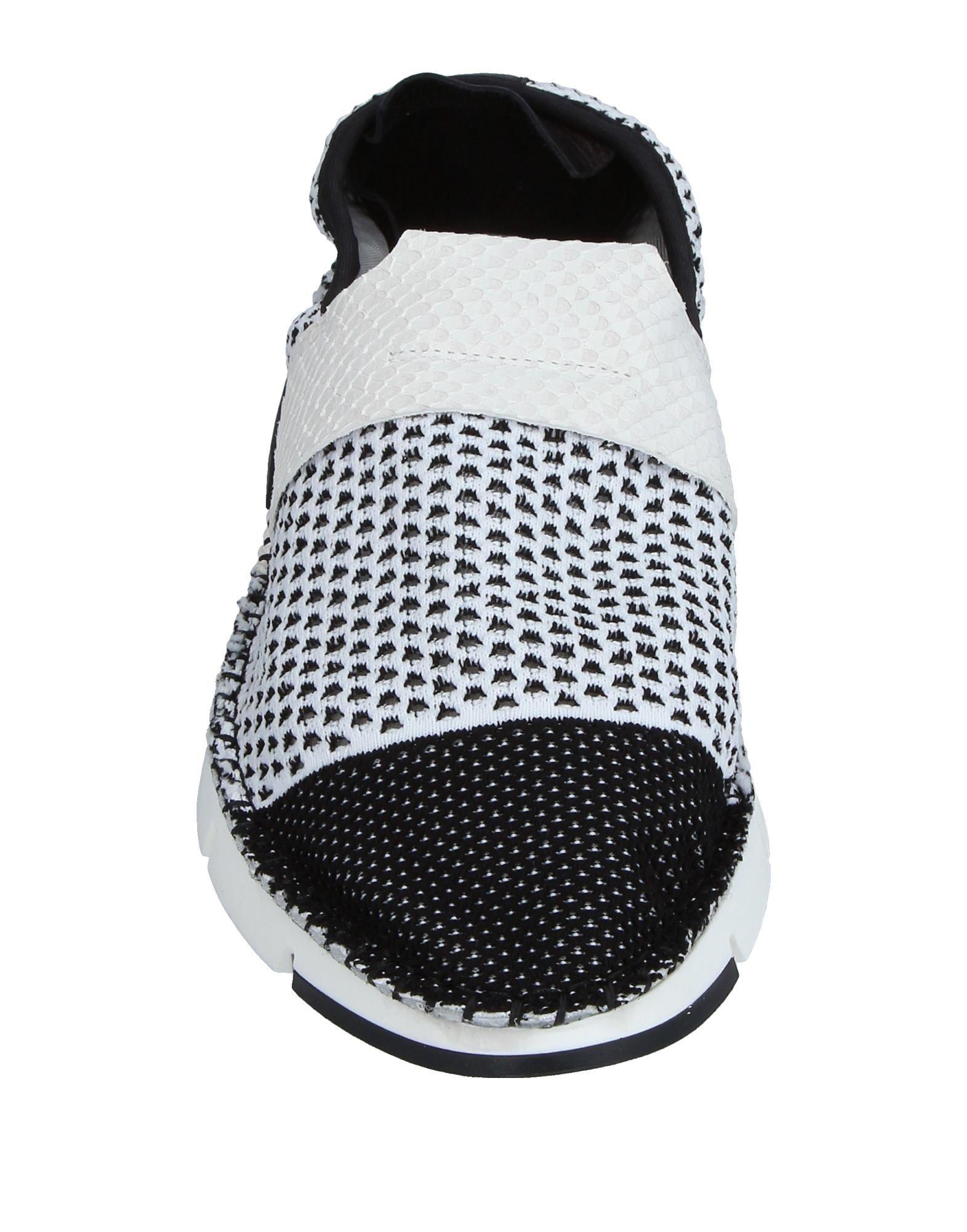 Sneakers Cinzia Araia Homme - Sneakers Cinzia Araia sur