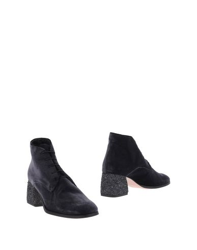 Chaussures - Bottines Tipe E De Tacchi OZbHxfuXuv