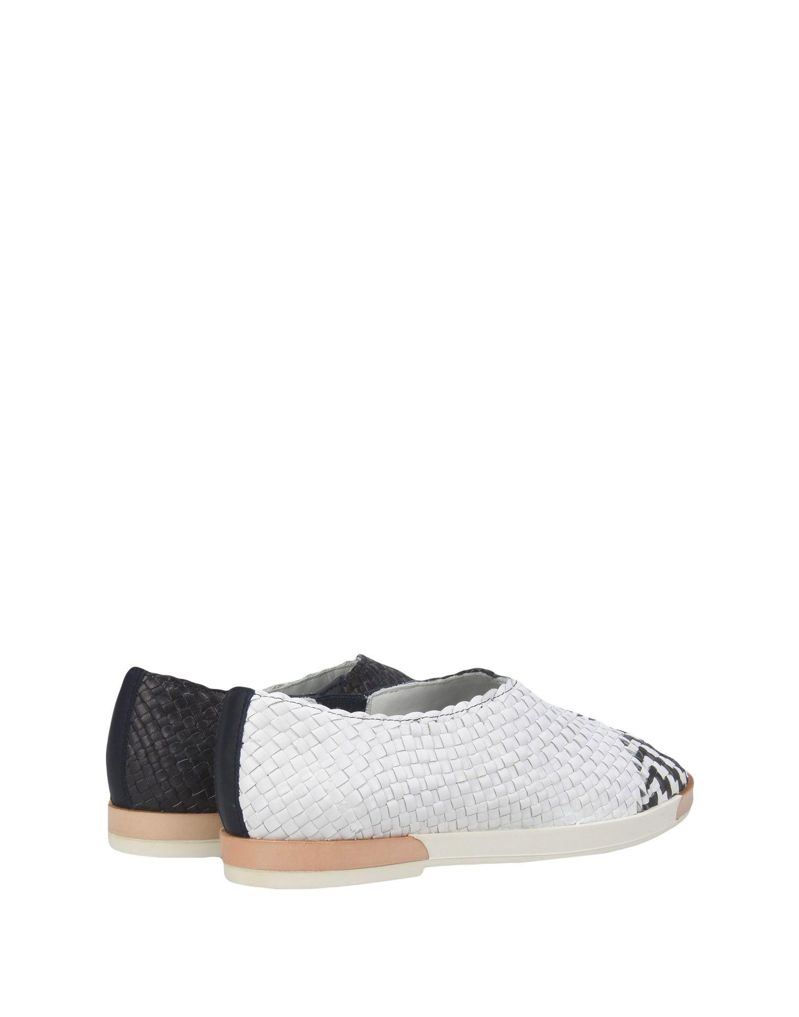 Stilvolle billige Schuhe Miista Miista Miista Fleur Ss17 57  11226180LO 38e540