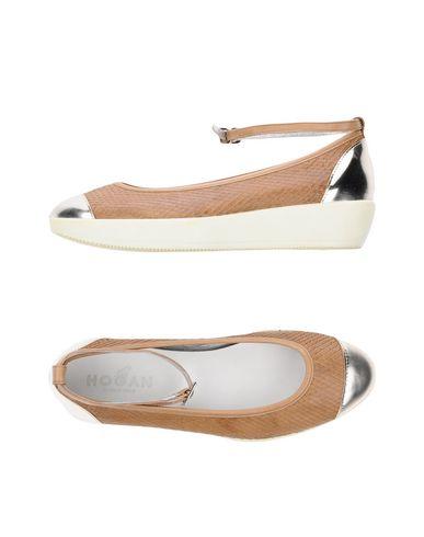 Descuento de la marca Zapato De Salones Salón Hogan Mujer - Salones De Hogan - 11226230AO Camel bf6909