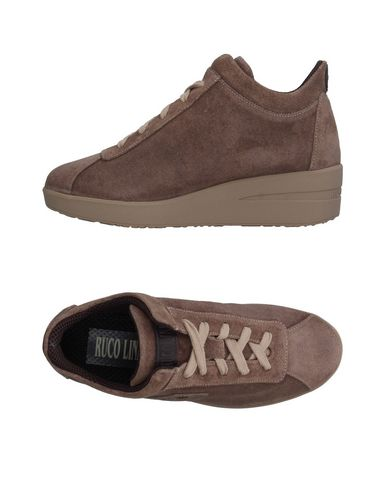 RUCO LINE - Sneakers