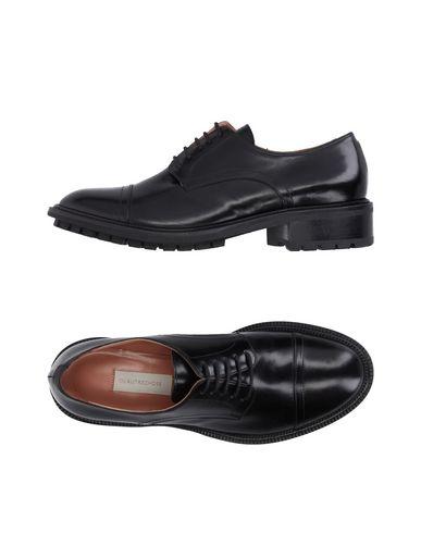 Zapato De Cordones - L' Autre Chose Mujer - Cordones Zapatos De Cordones L' Autre Chose - 11226404HK Negro 8778f3