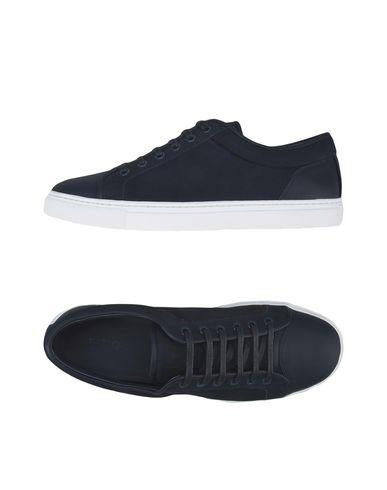 ETQ AMSTERDAM LOW 1 Sneakers