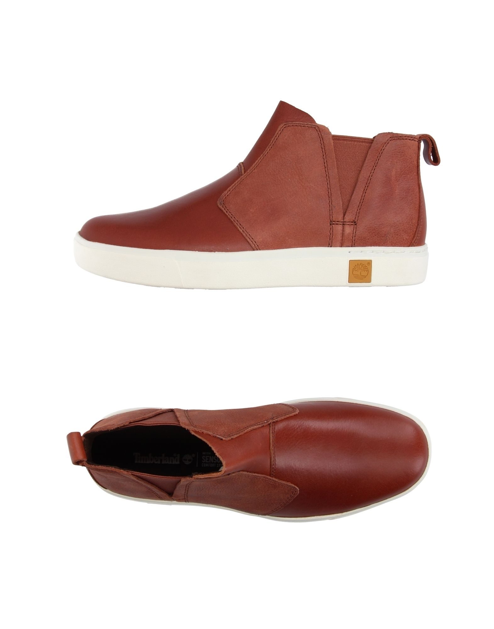Sneakers Timberland Uomo - Acquista online su