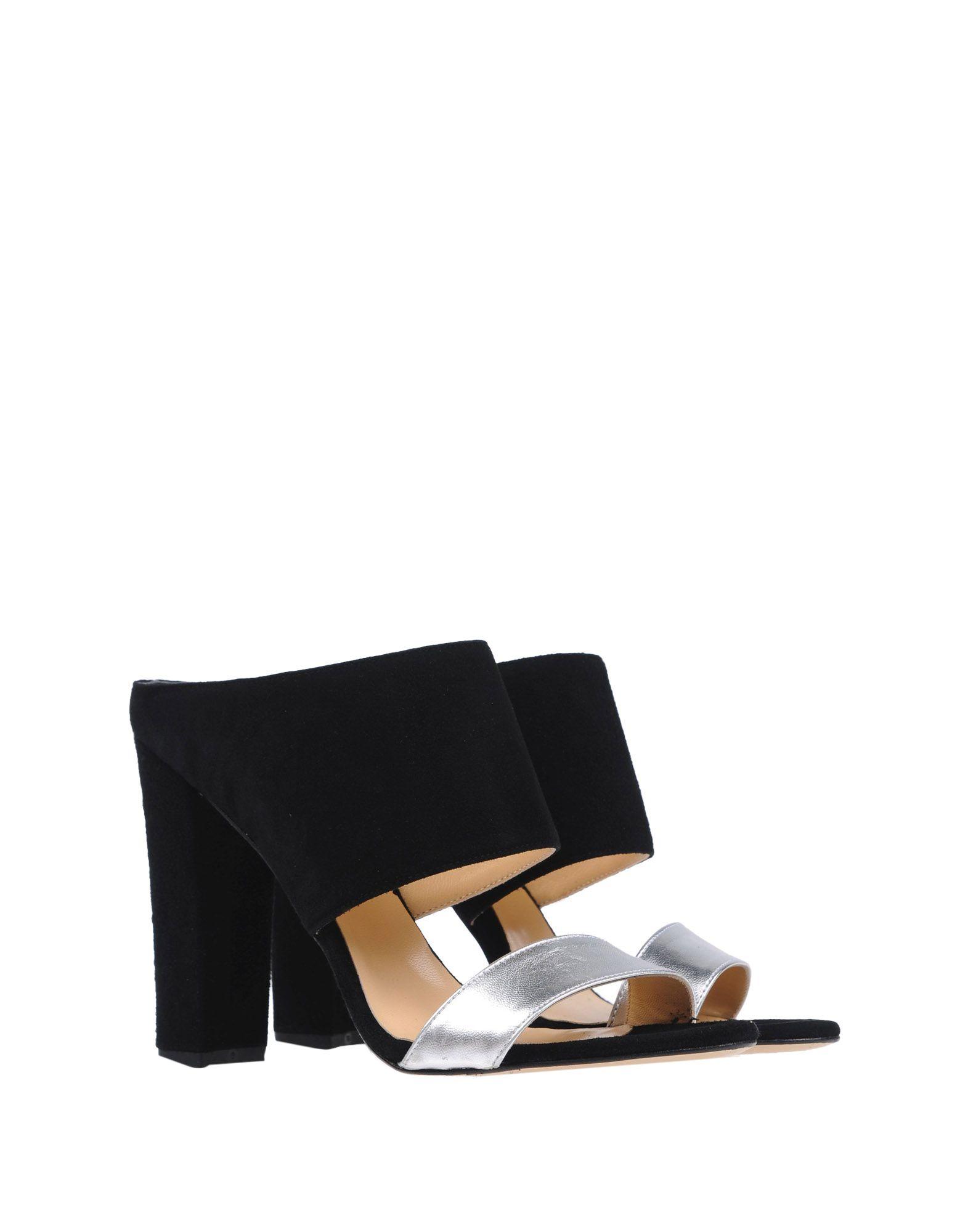 Jan Pierre Sandalen Damen  11226514KA Gute Schuhe Qualität beliebte Schuhe Gute 16c981