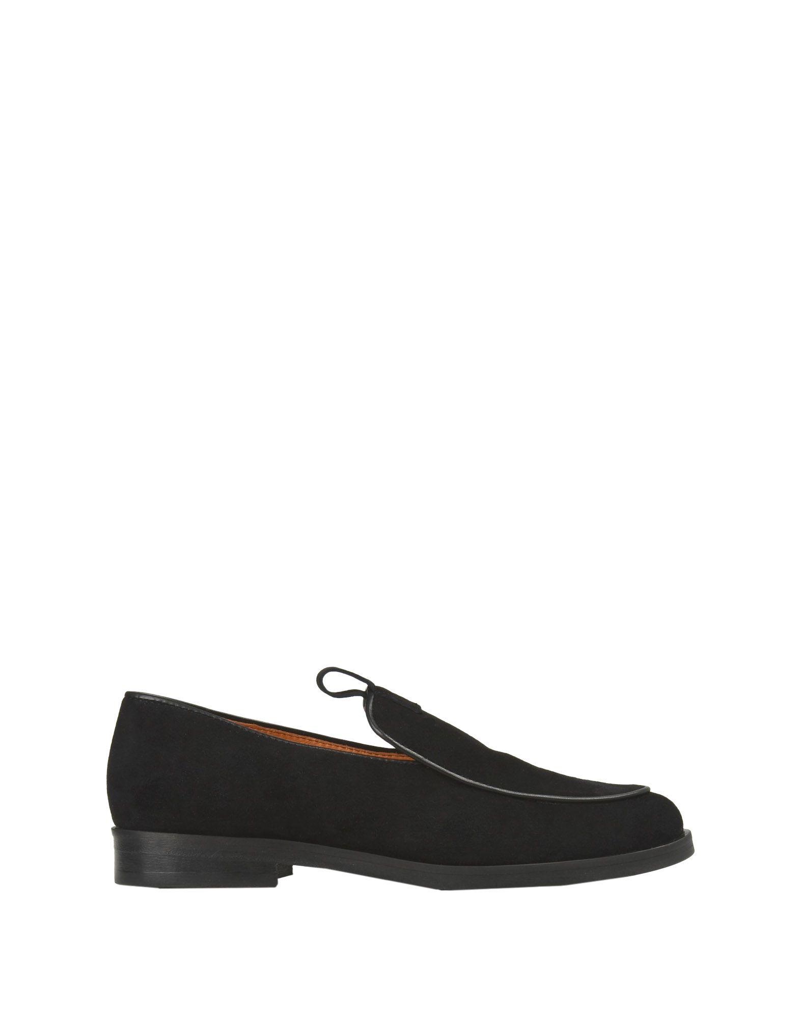 Gut um billige Brenna Schuhe zu tragenMaison Shoeshibar Brenna billige  11226529BK 4561c7