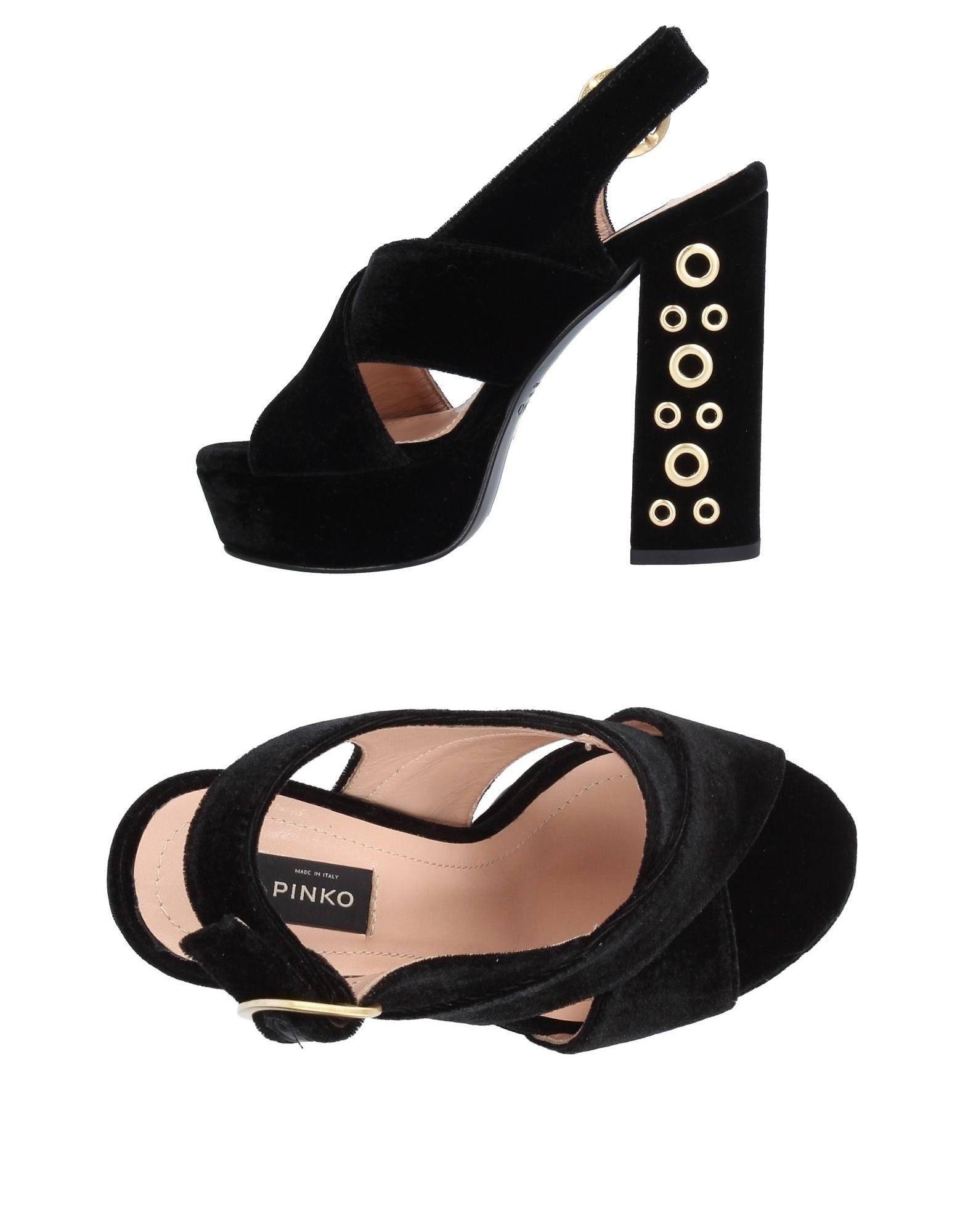 Moda Sandali Pinko Donna - 11226538UD