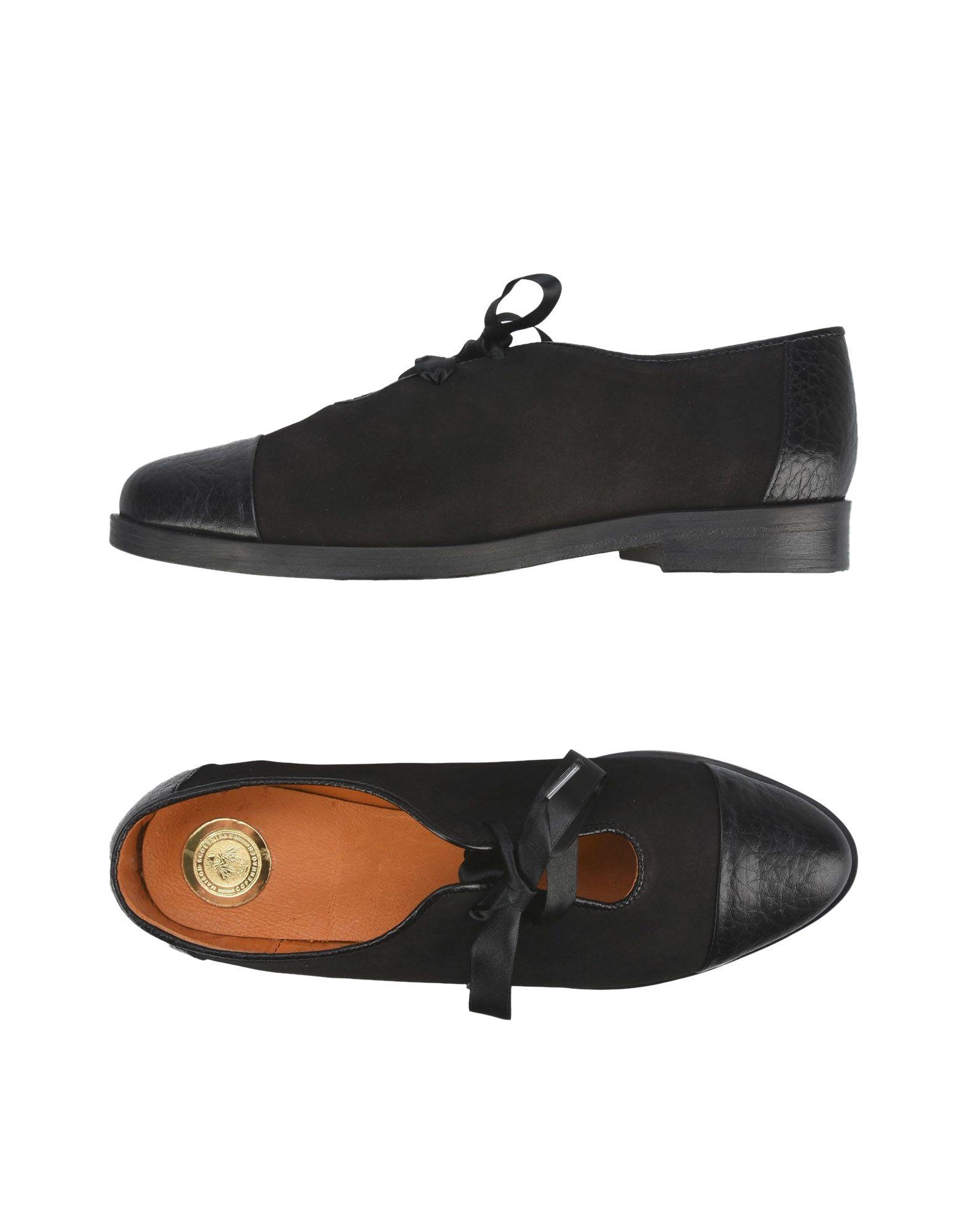 Stilvolle billige Schuheshibar Schuhe Maison Schuheshibar billige Eira  11226589JC dde784