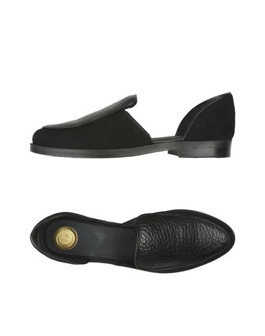 CHAUSSURES - MocassinsMAISON SHOESHIBAR