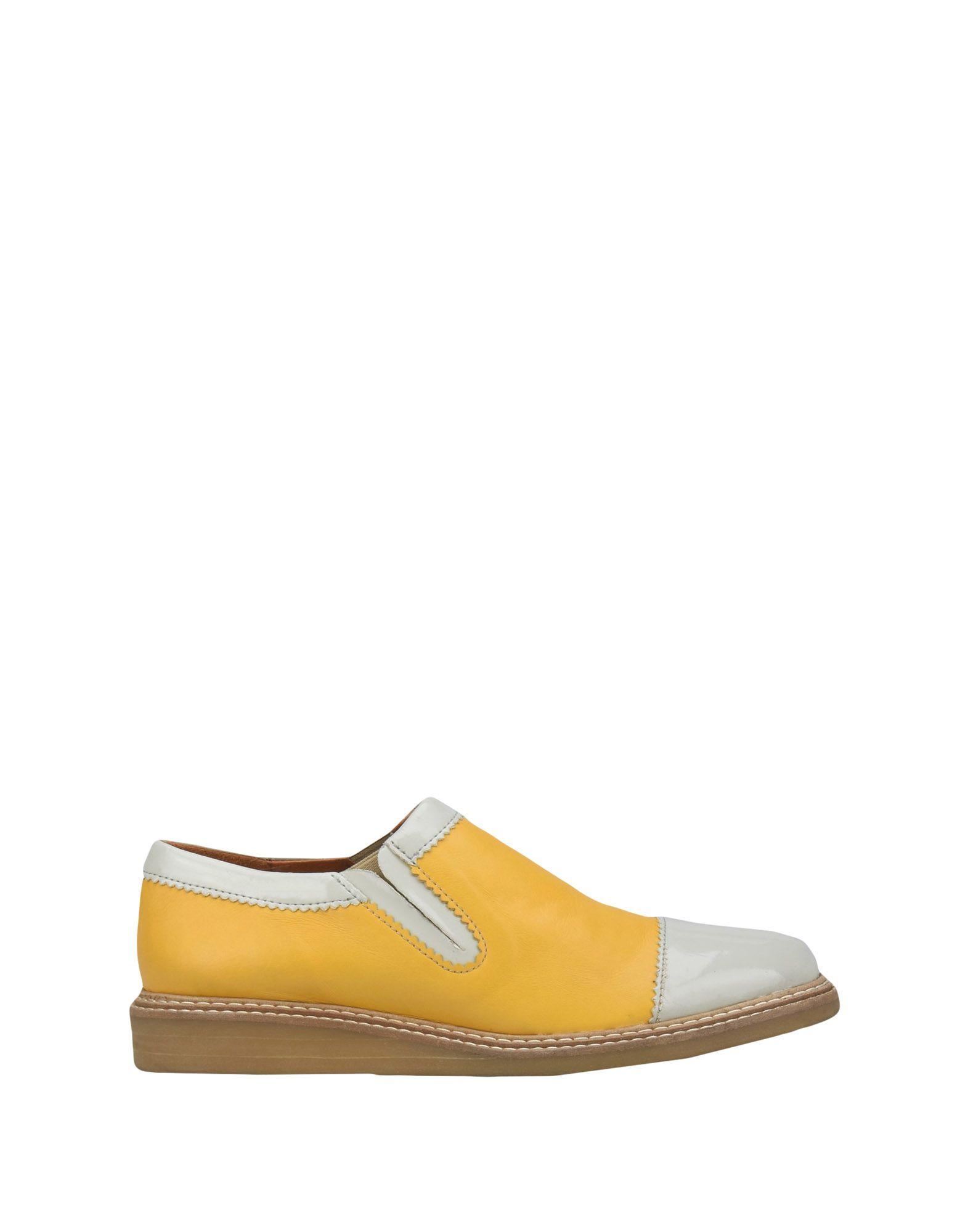 Gut tragenMaison um billige Schuhe zu tragenMaison Gut Shoeshibar Chic  11226628OW 19ddb8