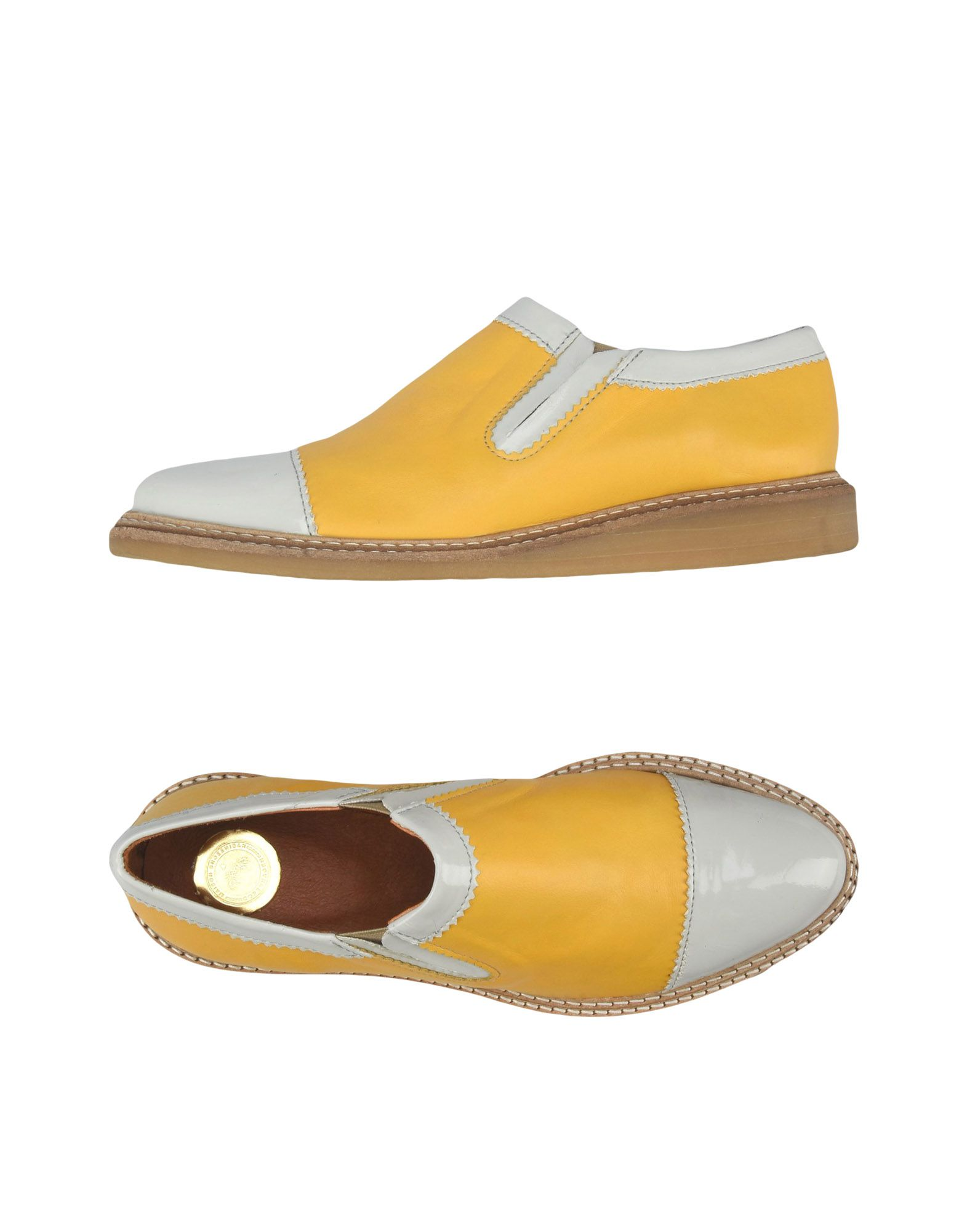 Mocassino Maison Shoeshibar Chic - Donna - Acquista online su