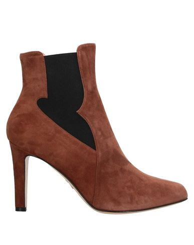 PAUL ANDREW - Ankle boot