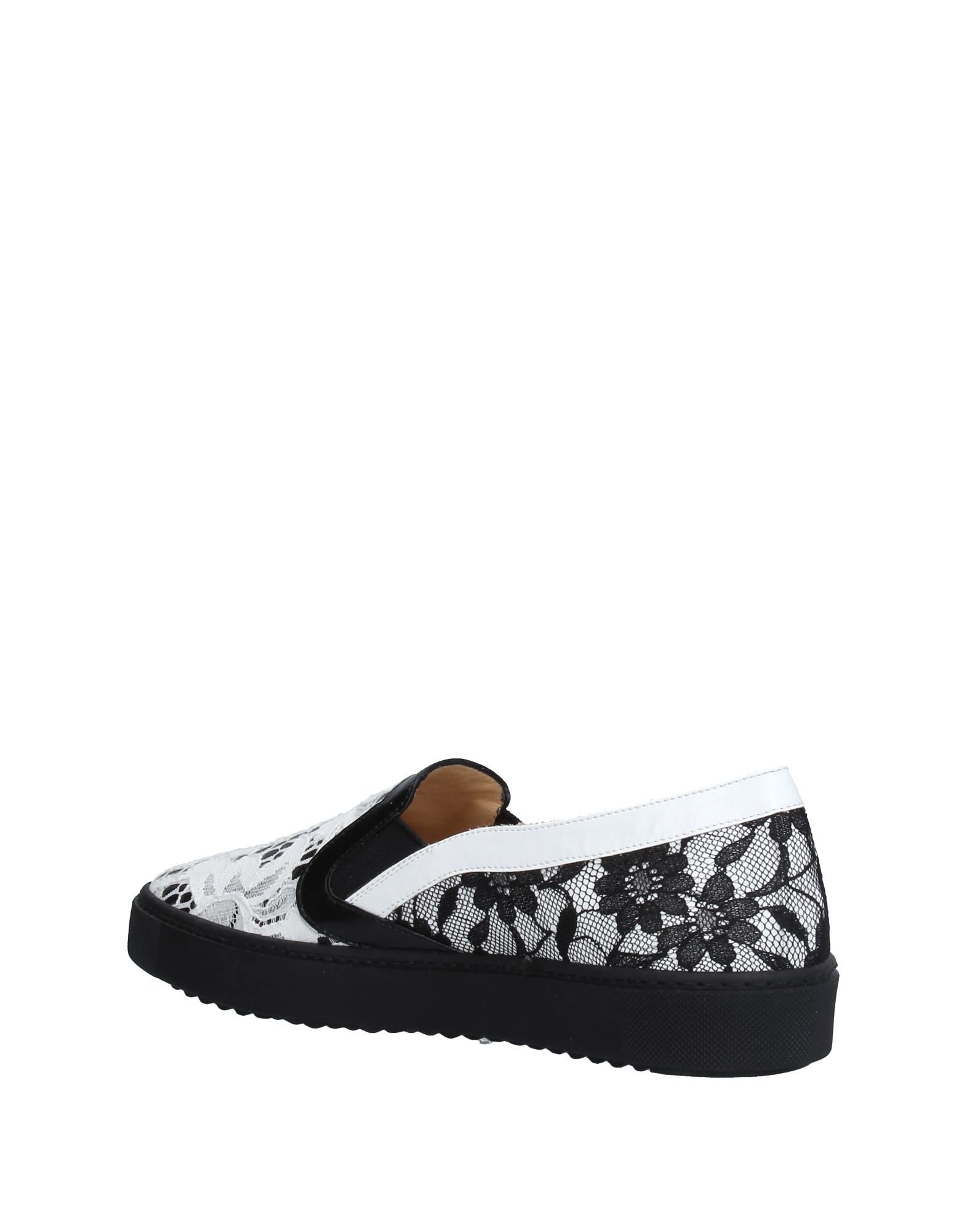Gut um Sneakers billige Schuhe zu tragenZizi By Florsheim Sneakers um Damen  11226633CT 646c05